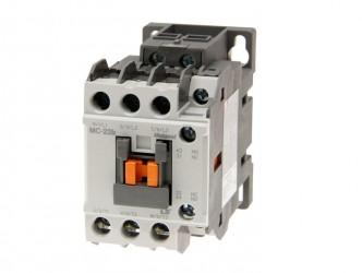 Contactor (Công tắc tơ) LS MC-22b