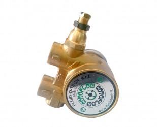 Đầu bơm cấp nước MO204V - A70133