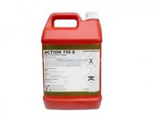 Hóa chất tẩy lớp sáp phủ sàn hiệu quả cao ACTION 150S
