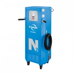 Máy bơm khí nitơ PRIMAN PN-8810
