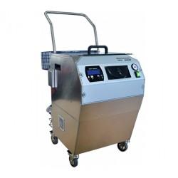 Máy giặt nội thất ô tô bằng hơi nước nóng INOX 6000