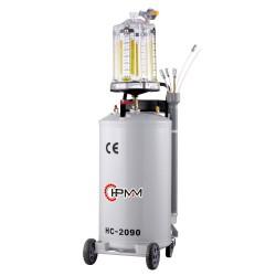 Máy hút dầu thải HC-2090