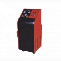 Máy nạp ga điều hòa Alphaplus APHM10