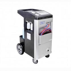 Máy nạp ga điều hòa Zell AC10003G