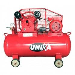 Máy nén khí UNIKA VA-65