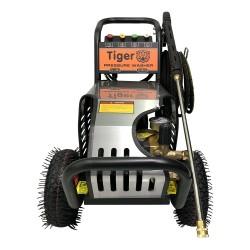 Máy rửa xe cao áp TIGER TG-2200