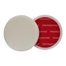 Phớt đánh bóng Polish Pad Hard, đường kính 150mm, màu trắng (Bước 1)