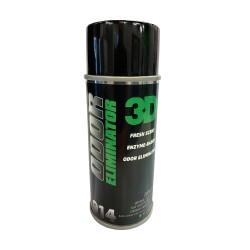 Sản phẩm khử mùi nội thất dạng xịt HD Odor Eliminator (AEROSOL) 5oz | 914OZ5