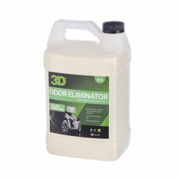 Sản phẩm khử mùi nội thất Odor Eliminator 1 Gallon | 913G01