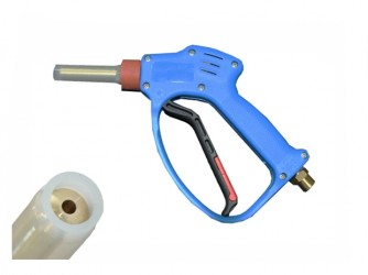 Súng phun hơi nước ngắn K26 - A70015