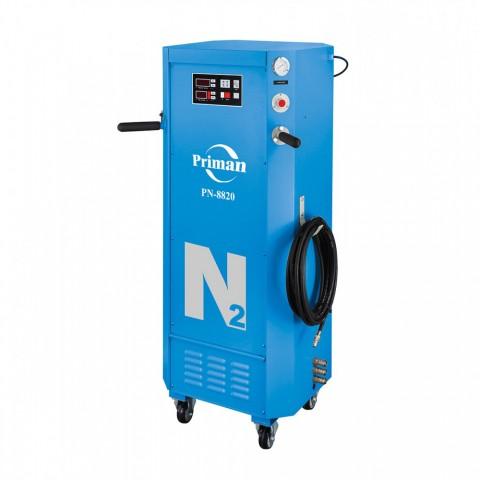Máy bơm khí nitơ PRIMAN PN-8820