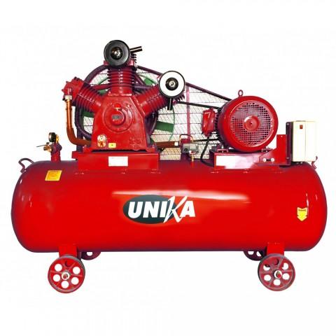 Máy nén khí UNIKA HTA-100